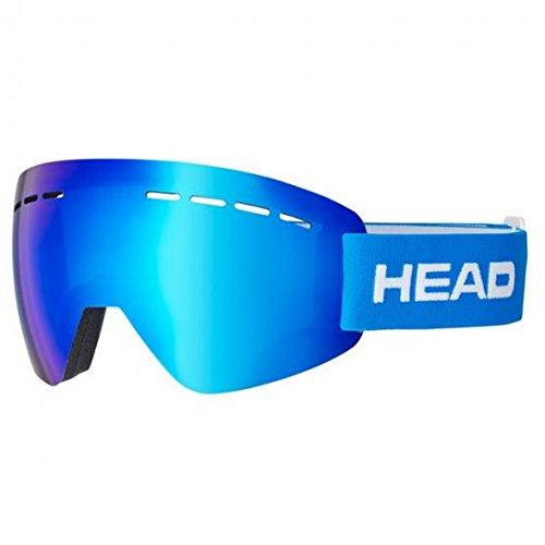 head-solar-fmr-skibrille-snowboardbrille-collection-2017-gewinner-ispo-award-2016-blue-l