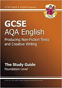 creative writing test - non-fiction (u.s. version) answers Add to cart ($10) our expert will clear your test via teamviewer or skype 24/7   upwork - creative writing test - non-fiction (us version), $10, add to cart.