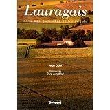 echange, troc Odol/Jungblut - Lauragais  - Pays des Cathares et du Pastel