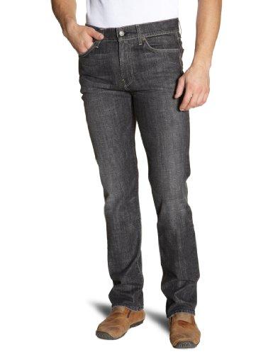 7-for-all-mankind-herren-jeans-normaler-bund-sms233nyd-gr-34-grau-nyd
