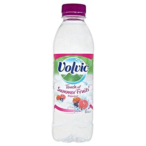 volvic-tocco-di-frutta-estiva-frutta-500ml-confezione-da-6