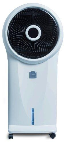Living Basix Portable Evaporative Air Cooler
