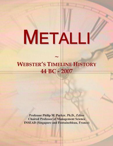 metalli-websters-timeline-history-44-bc-2007