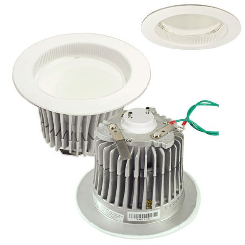 Cree LR6-DR650 - Dimmable - LED Downlight Module