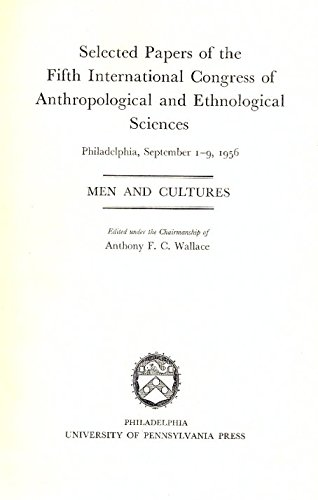 selected-papers-of-the-fifth-international-congress-of-anthropological-and-ethnological-sciences-phi