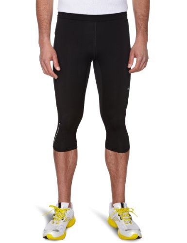 Puma Men's 3/4 Tight