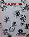 img - for Dresden I: 20-10-5 Piece Rings book / textbook / text book