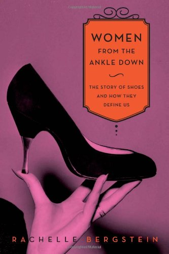 Women Ankle Down Story Define