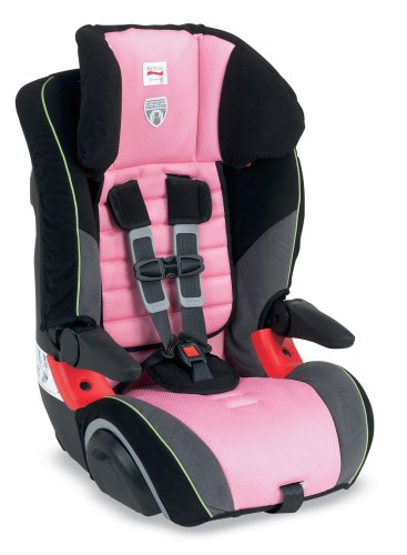 Stroller And Car Seat Replacement Parts Accessories To Fit Graco Products For Babies Toddlers Children Pink Polka Dot Cushion Ponini