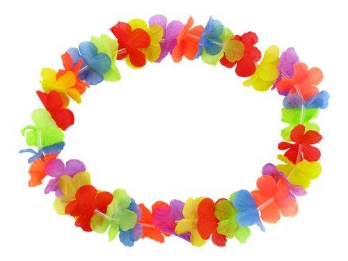 lot-de-24-collier-hawaien-hk-01-hawaien-multicolore-textile-colore-hawai-hawaii-fleur-colore-ambianc