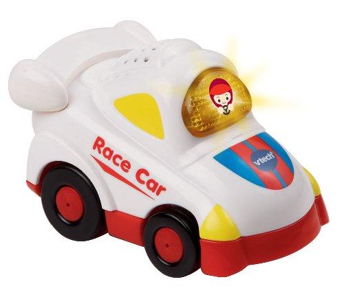 VTech-Go-Go-Smart-Wheels-White-Race-Car