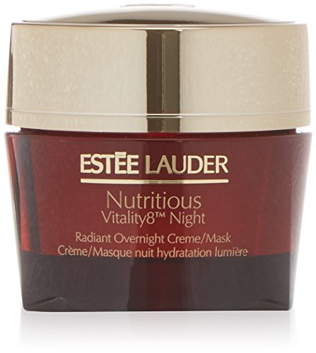 estee-lauder-nutritious-vitality8-radiant-overnight-cream-50-ml