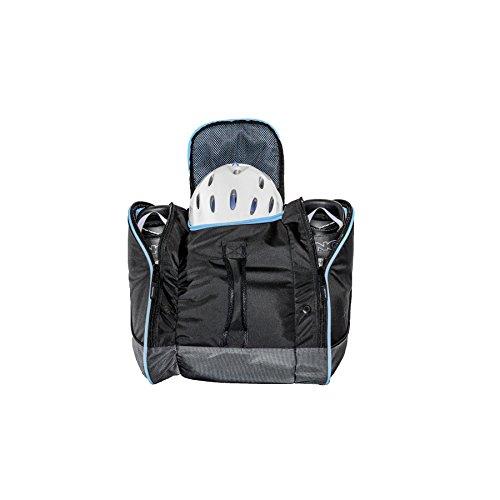 sportube-freeloader-boot-mochila-y-bolsa-de-gear-color-azul-tamano-n-a