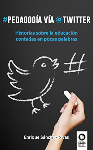 pedagogia-via-twitter