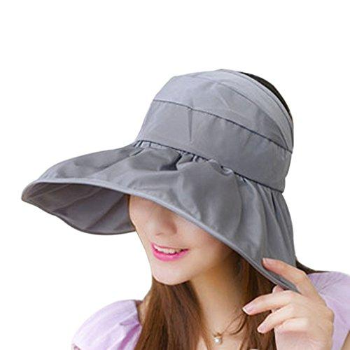 mujeres-lady-ninas-elegante-verano-anti-uv-proteccion-solar-plegable-grande-ala-visera-sol-gorra-lig