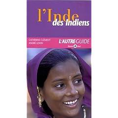 L'Inde des Indiens