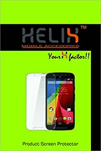 Helix Screen Guard for Huawei P1-U9200