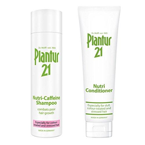 plantur-21-nutri-caffeine-shampoo-and-conditioner