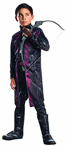 avengers-age-of-ultron-hawkeye-deluxe-age-of-ultron-kids-costume-8-10-years