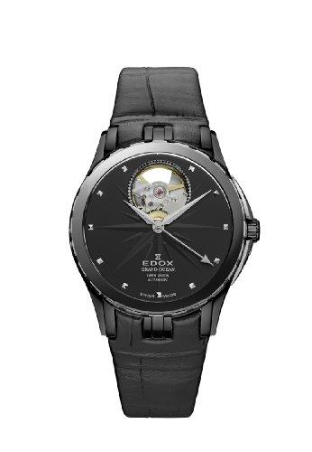 Edox 85012 357N NIN