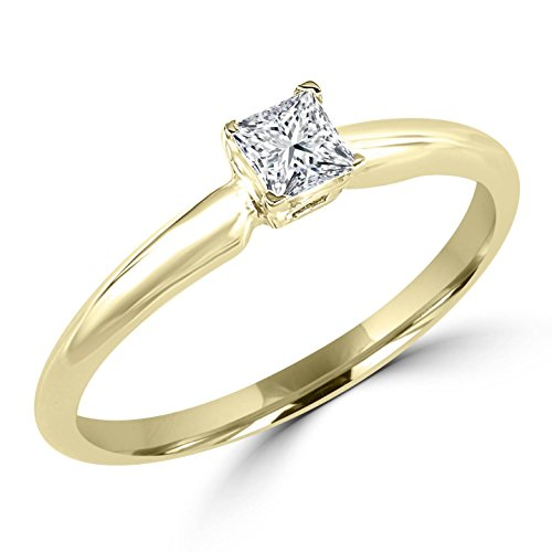 1-6-ct-princess-cut-solitaire-diamond-engagement-ring-in-10k-yellow-gold