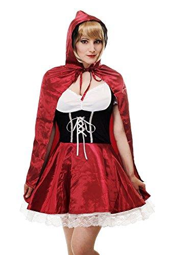 Kostüm Damen Damenkostüm Sexy