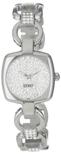 esprit-womens-es102672003-cinetta-silver-analog-cubic-zirconia-dial-watch
