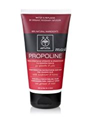 APIVITA Propoline Colour Protection Restructuring Hair Mask 150ml