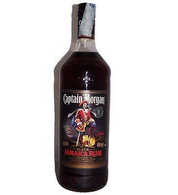 captain-morgan-black-label-rum-1-litro-nd
