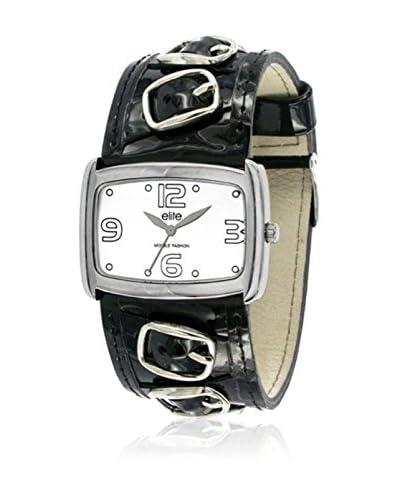 Elite Reloj de cuarzo Woman