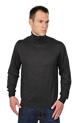 brioni-pullover-men-gray-56