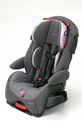 safety 1st alpha elite 65 convertible car seat charisma vehicles parts vehicle parts. Black Bedroom Furniture Sets. Home Design Ideas