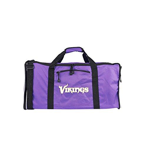 Vikings locker room coupon code