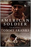 img - for American Soldier (Signed) book / textbook / text book