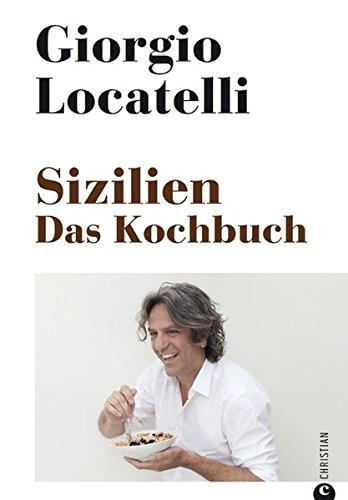 sizilien-das-kochbuch