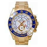 Rolex Oyster Perpetual Yacht-Master II 116688von &#34;Rolex&#34;