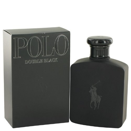 Polo sexy cologne