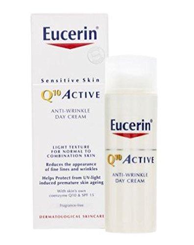eucerin-sensibles-q10-de-la-peau-anti-rides-creme-de-jour-50ml-actif