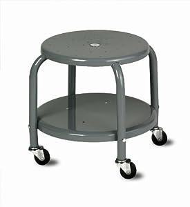 Amazon Com Cramer 1014 82 Scooter Seat Utility Stool