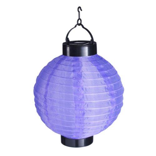 guide d achat du meilleur lampion solaire jardingue. Black Bedroom Furniture Sets. Home Design Ideas