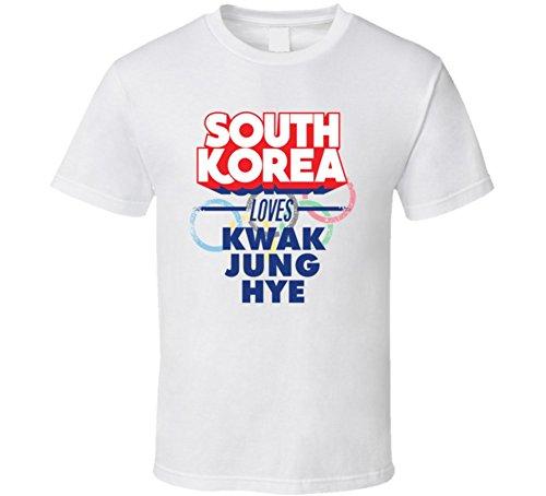 gswcb-south-korea-loves-kwak-jung-hye-shooting-10-m-air-pistol-olympics-t-shirt-xx-large