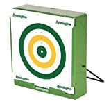 Remington Airgun Pellet Catcher with Replacement Targets (89331)