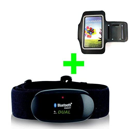 bluetooth-40-cintura-per-petto-ant-braccialetto-per-android-come-samsung-s3-s4-s5-s6-s7-sony-lg-htc-