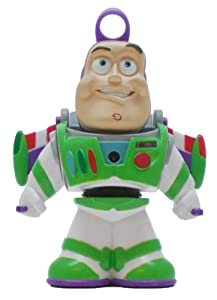 Disney Toy Story 3 Character Digital Camera Buzz Lightyear
