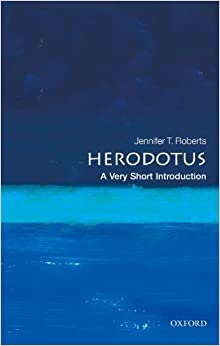 a brief biography of herodotus Herodotus' history recounts the persian invasions of greece in 490 and 480  bce,  in history, preserving greek independence, providing a short-lived era  of  the little that is known of the life of herodotus has been mostly.