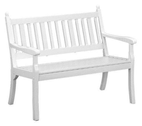 blome tilmann 63001 landhausbank hohenzollern gartenb nke online shop. Black Bedroom Furniture Sets. Home Design Ideas