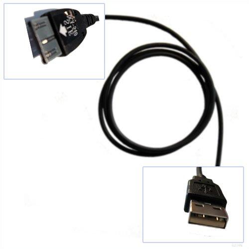 Datenkabel-USB C65 | C65v | C72 | C75 | CC75 | CF110 | CF75 | CFX65 | CL75 | CT65 | CTX65 | CV65 | CX65 | CX70 | CX75 | CXi70 | CXO65 | CXT65 | CXT70 | CXV65 | M65 | M75 | ME75 |S65 | S65v | S75 | SF65 | SG65 | SK65