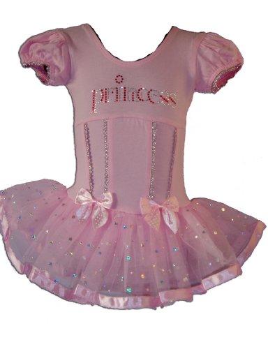 Cinda Tutu / Ballettkleid Prinzessin