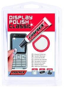 Displex Display-Polish Einzeltube