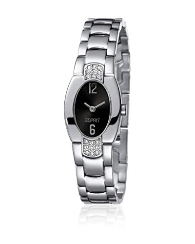 ESPRIT Quarzuhr Woman ES102262002 24 mm
